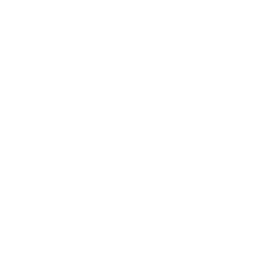 Sean McGrath Photography