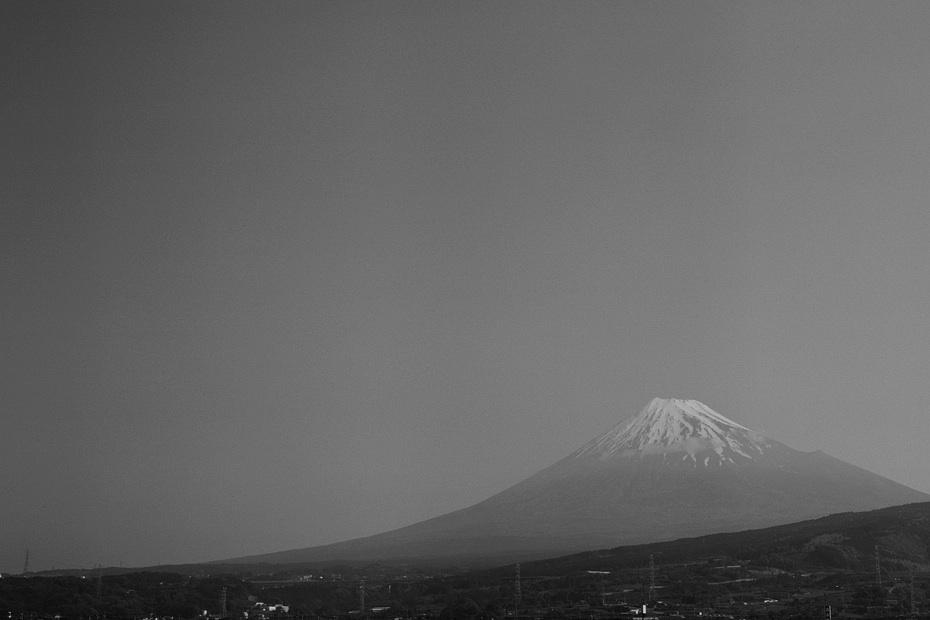 Japan – Part II