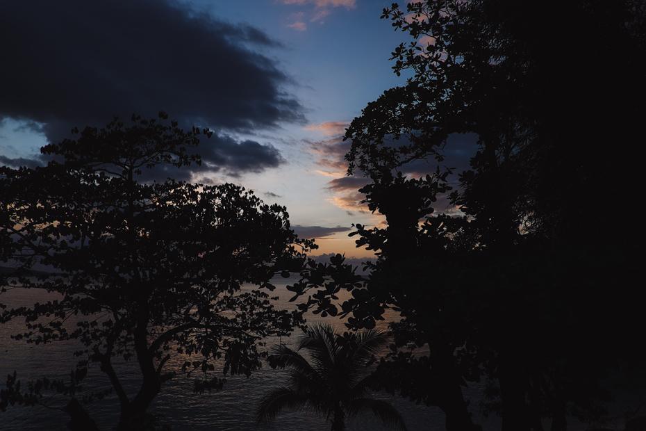 017-jamiaca