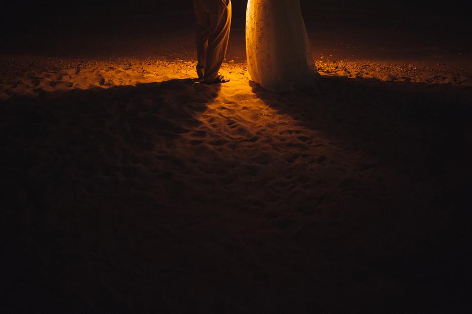 Genista and Graham - Jamaica Wedding