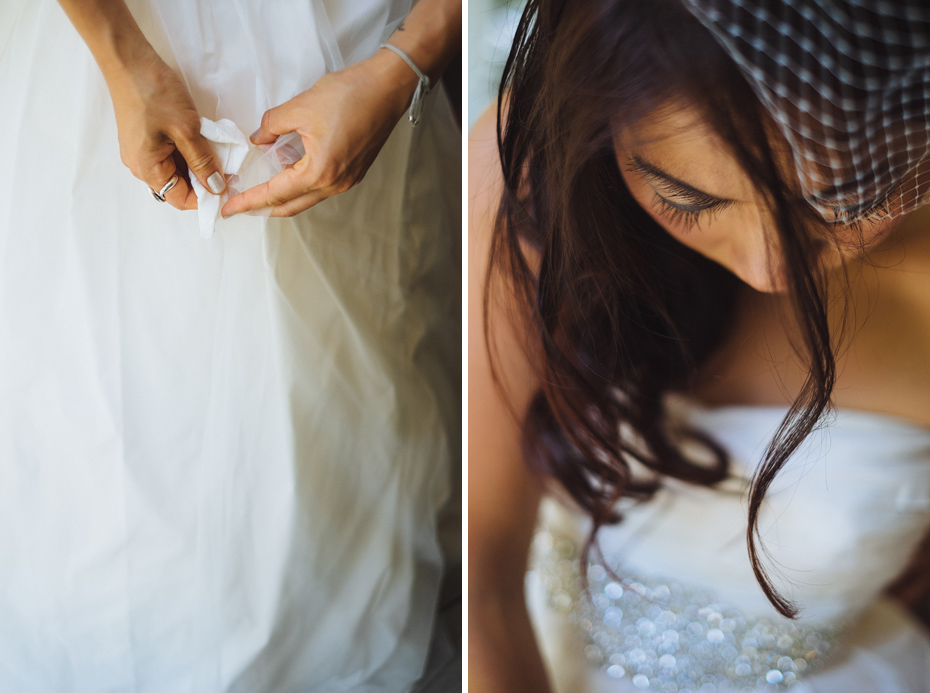 006-alabama-wedding-photographer