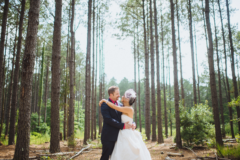 014-alabama-wedding-photographer