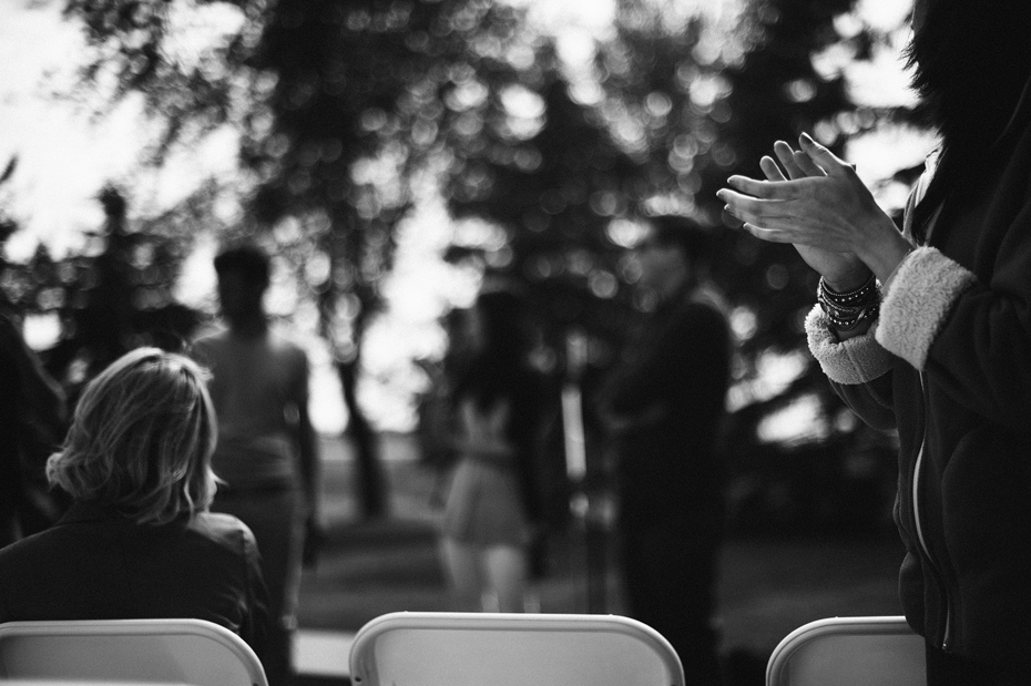 035-london-ontario-wedding-photographer
