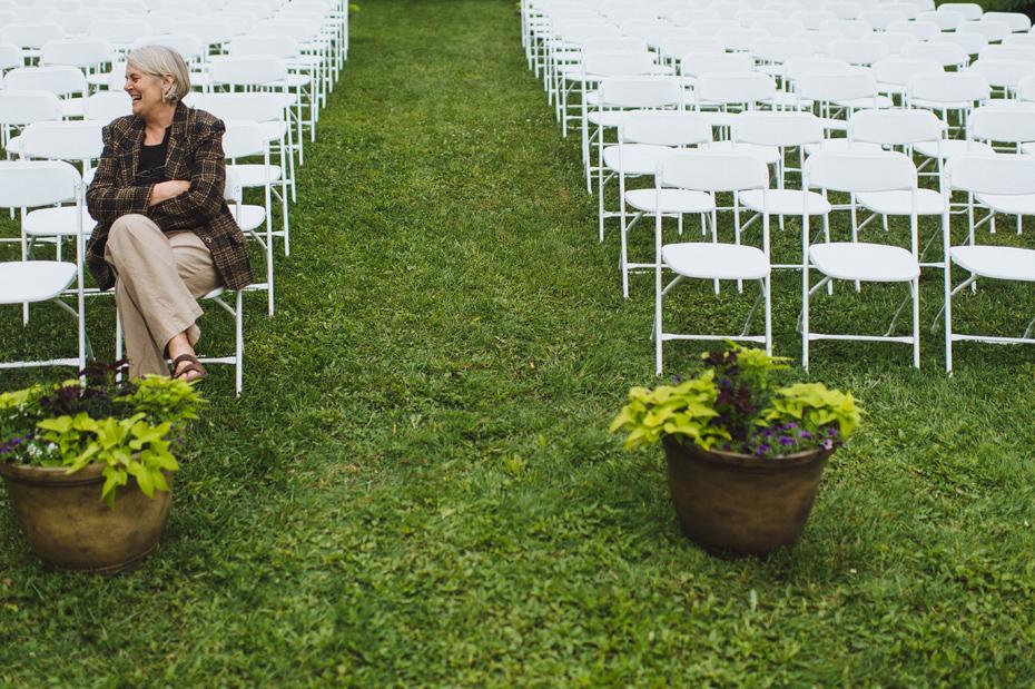 036-london-ontario-wedding-photographer