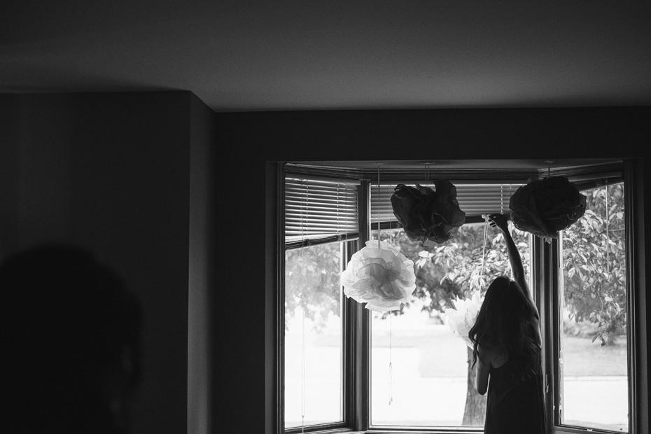 041-london-ontario-wedding-photographer