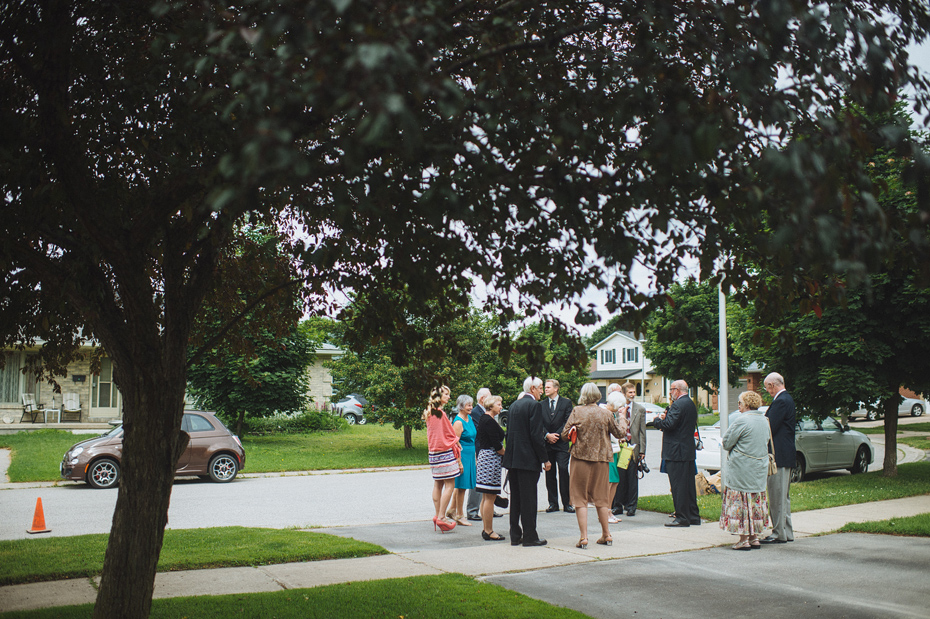 056-london-ontario-wedding-photographer