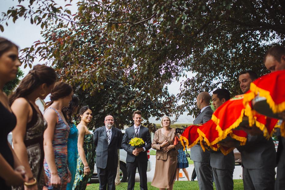 057-london-ontario-wedding-photographer