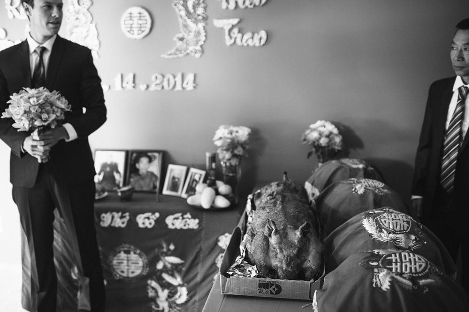 058-london-ontario-wedding-photographer