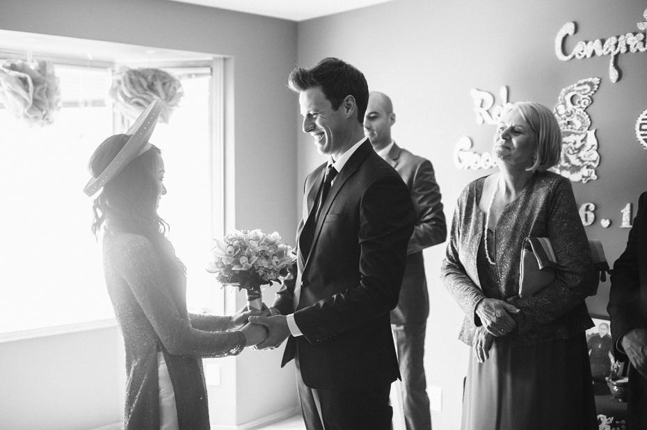 059-london-ontario-wedding-photographer