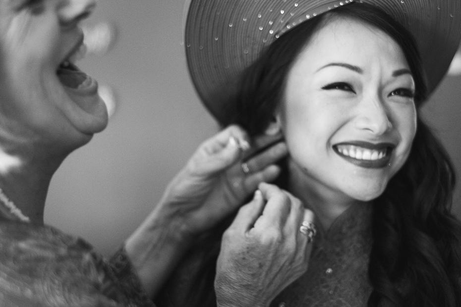 061-london-ontario-wedding-photographer