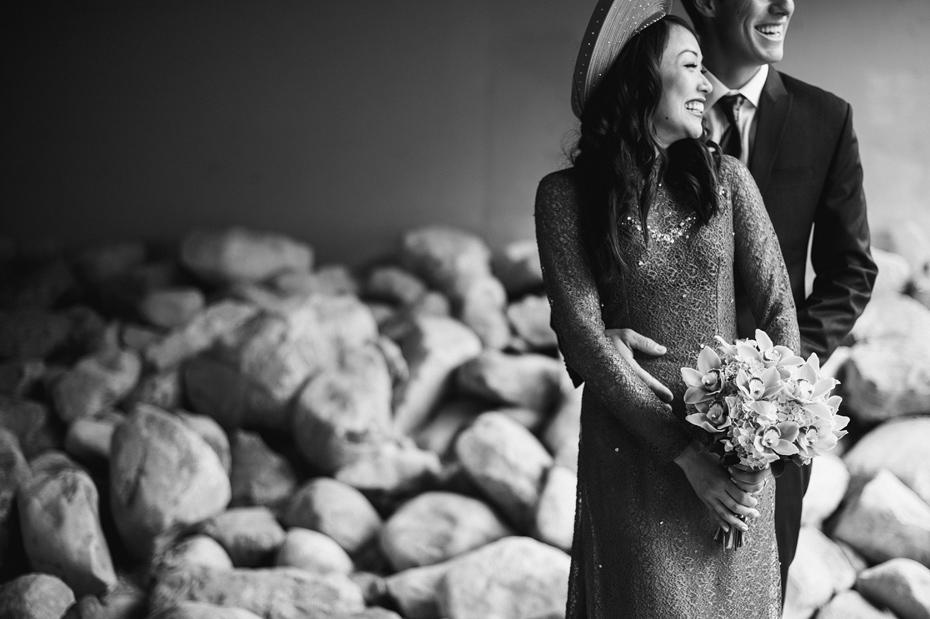 073-london-ontario-wedding-photographer