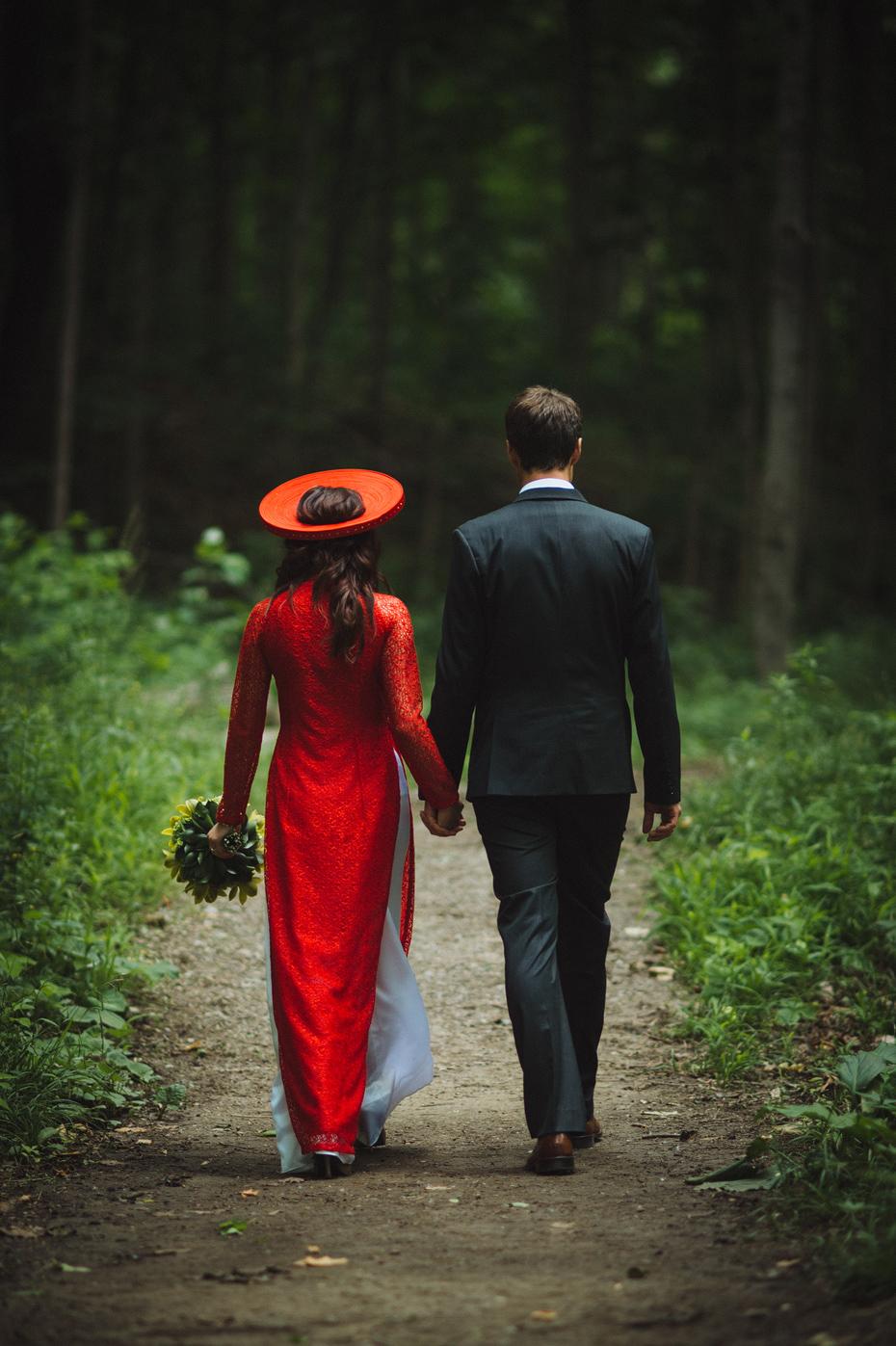 075-london-ontario-wedding-photographer