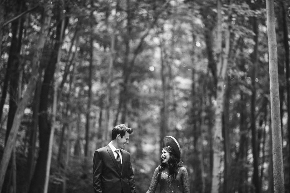 077-london-ontario-wedding-photographer