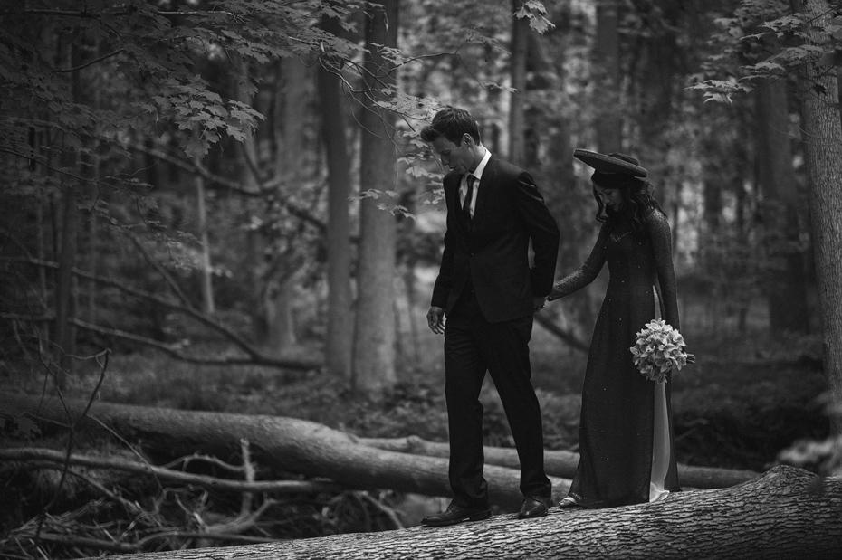 079-london-ontario-wedding-photographer