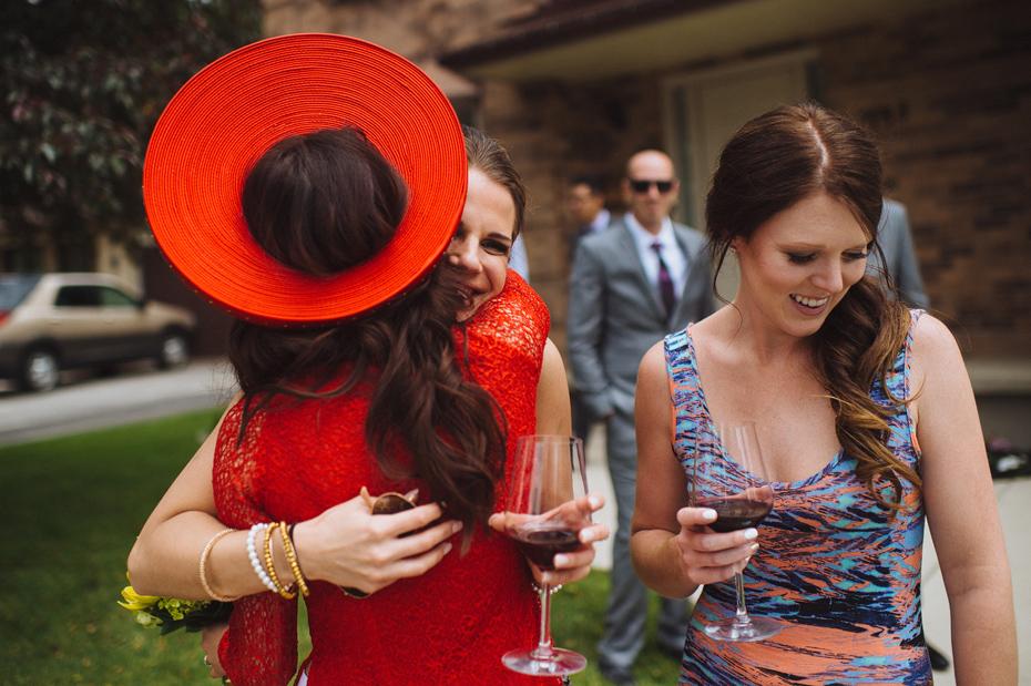 081-london-ontario-wedding-photographer