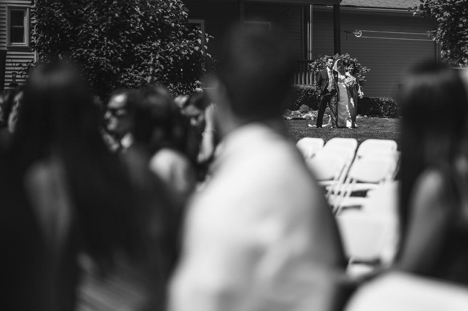 089-london-ontario-wedding-photographer