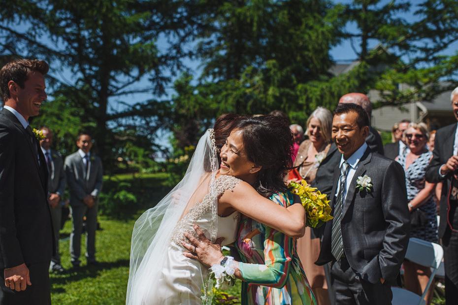 091-london-ontario-wedding-photographer