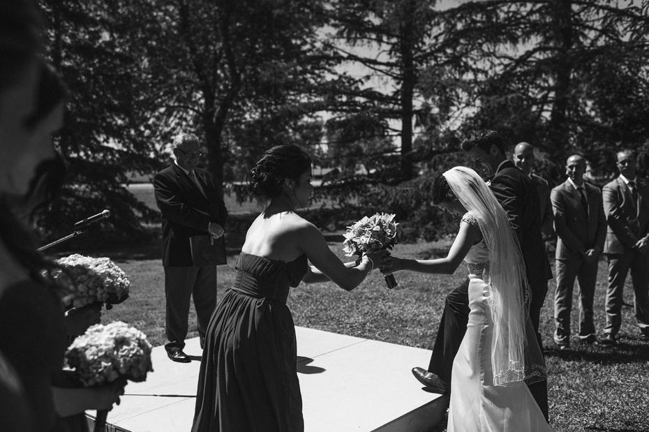 092-london-ontario-wedding-photographer