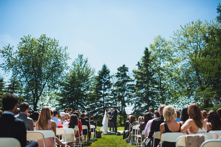 093-london-ontario-wedding-photographer