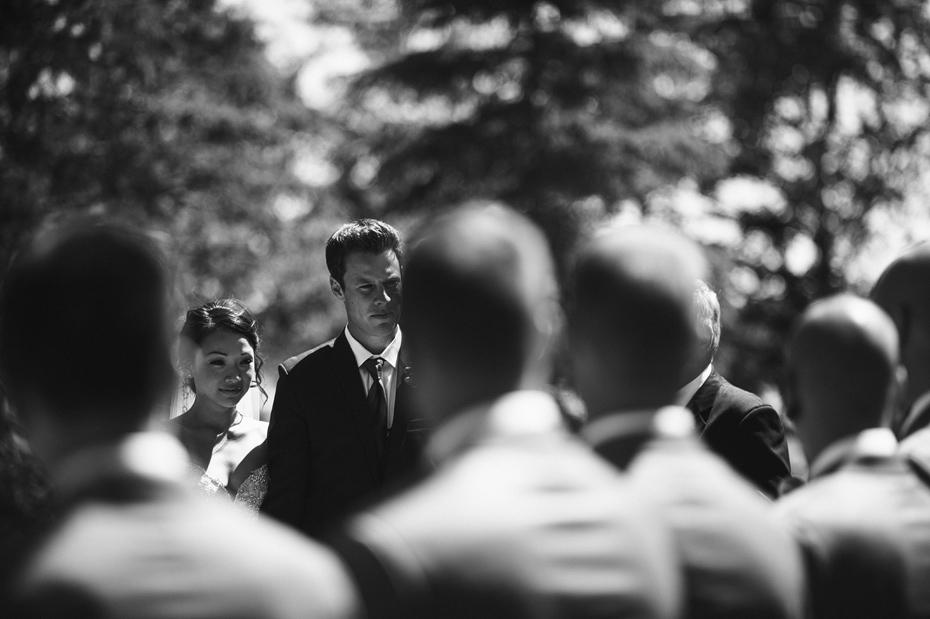 094-london-ontario-wedding-photographer
