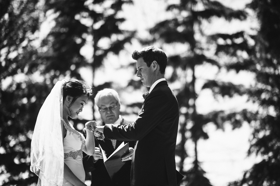098-london-ontario-wedding-photographer