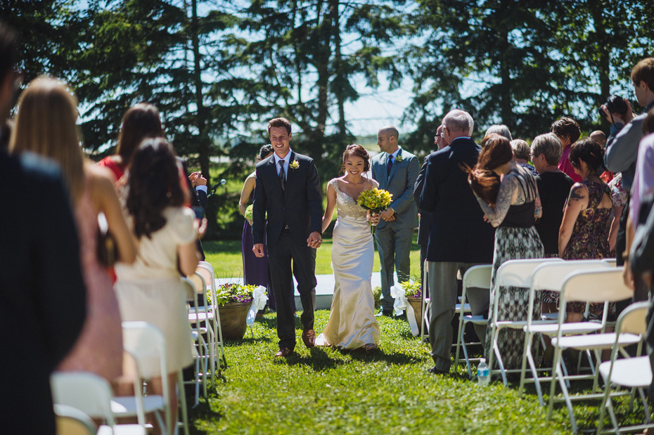 100-london-ontario-wedding-photographer