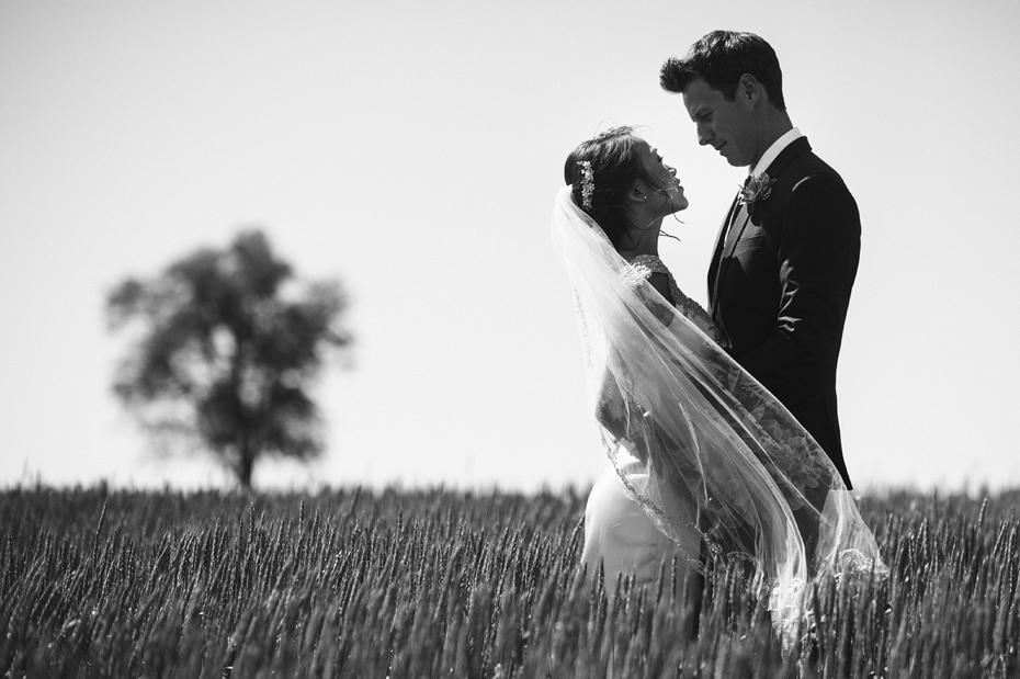 101-london-ontario-wedding-photographer