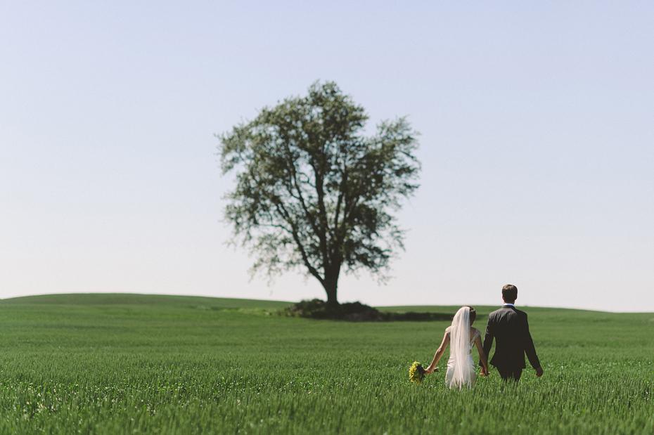 103-london-ontario-wedding-photographer
