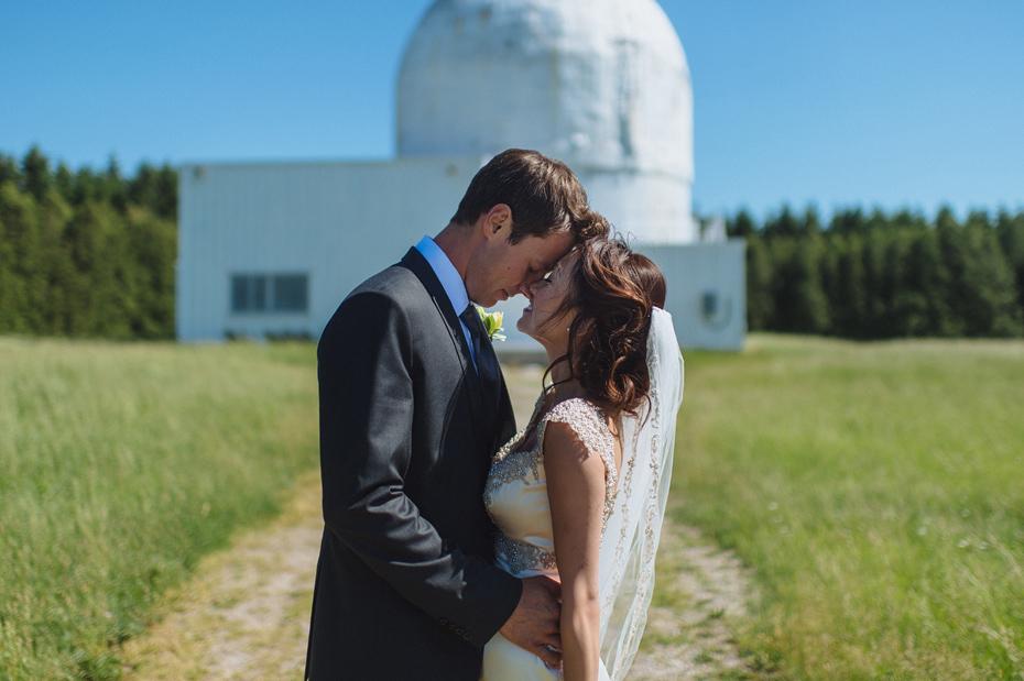 104-london-ontario-wedding-photographer