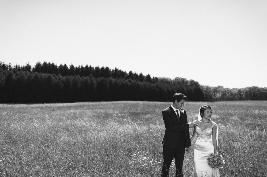 106-london-ontario-wedding-photographer