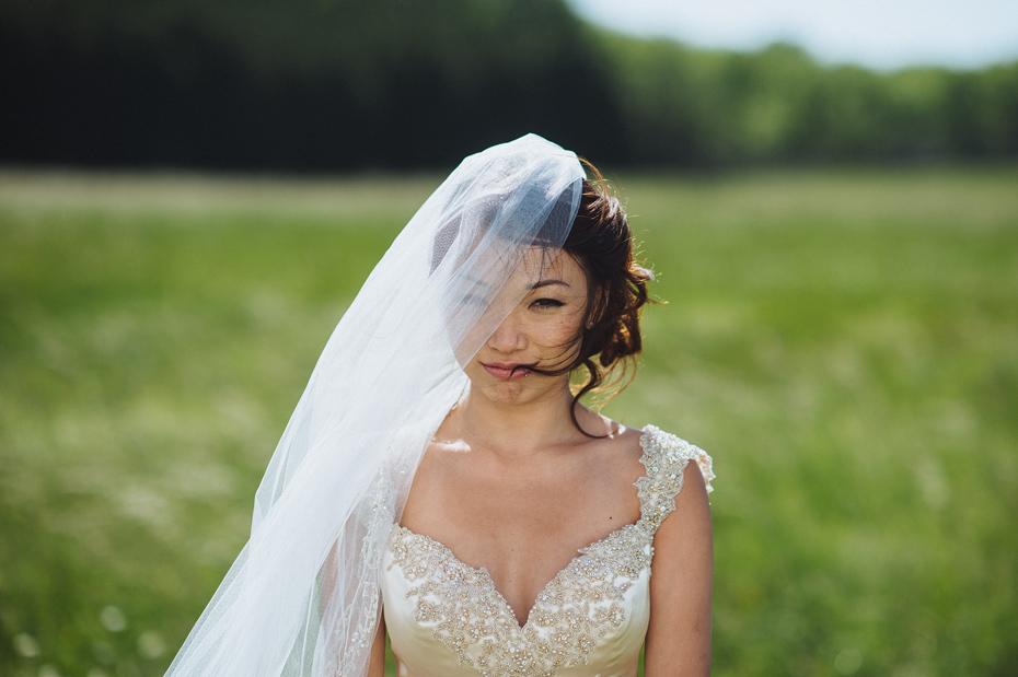 109-london-ontario-wedding-photographer