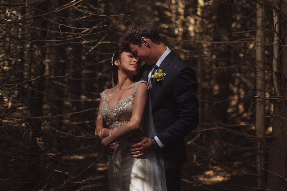 111-london-ontario-wedding-photographer