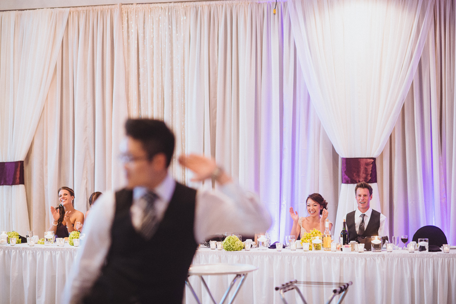 118-london-ontario-wedding-photographer