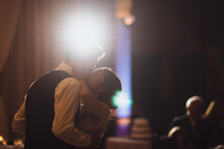 126-london-ontario-wedding-photographer