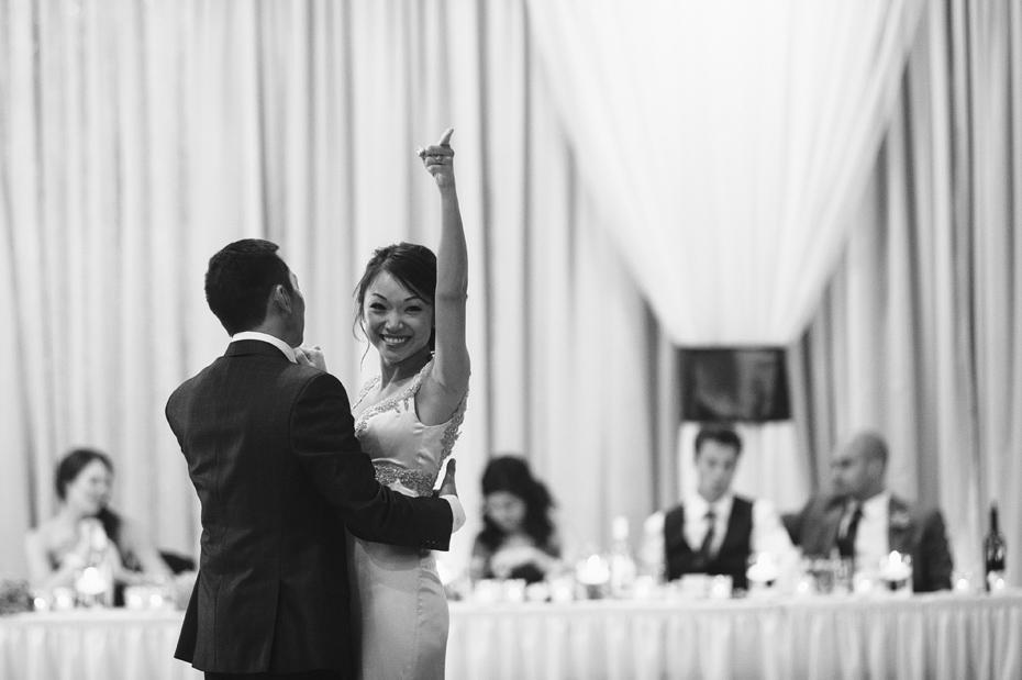 127-london-ontario-wedding-photographer