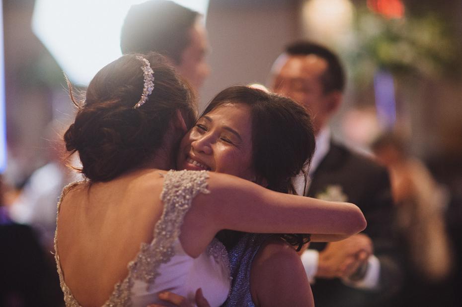 128-london-ontario-wedding-photographer