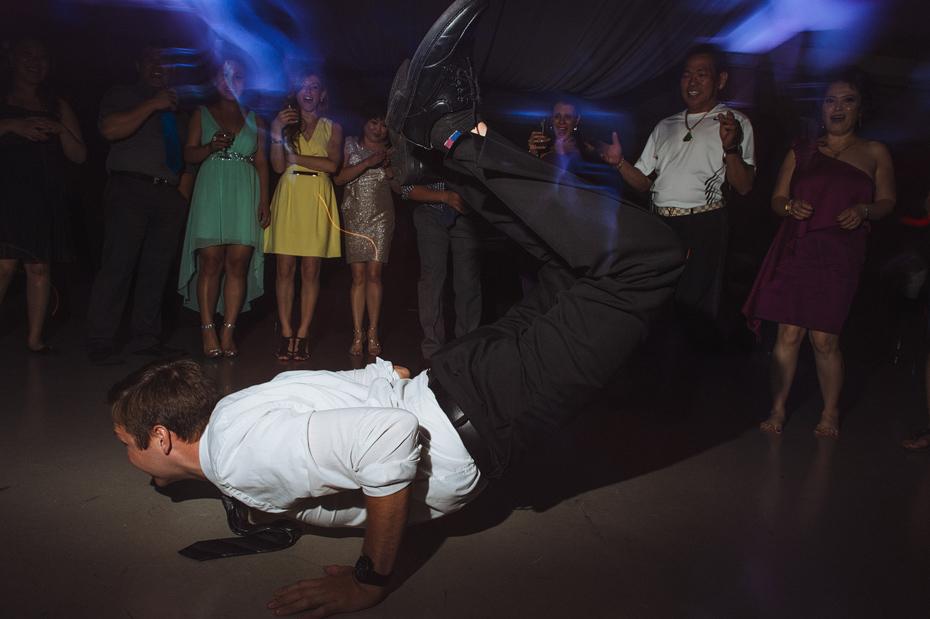 137-london-ontario-wedding-photographer