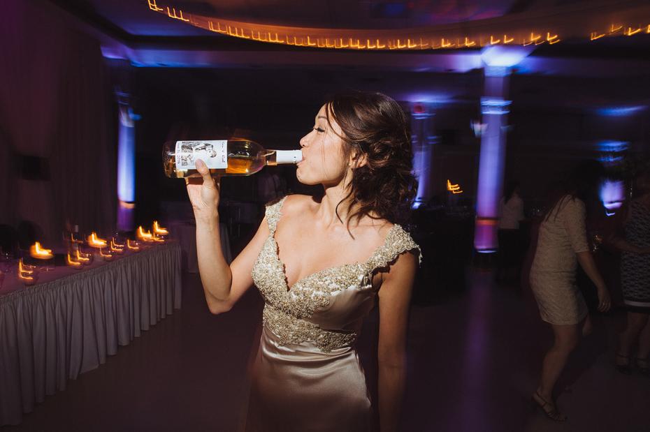 140-london-ontario-wedding-photographer