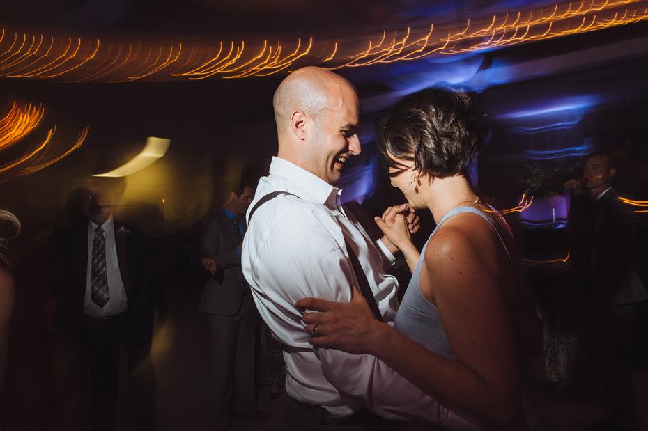 141-london-ontario-wedding-photographer
