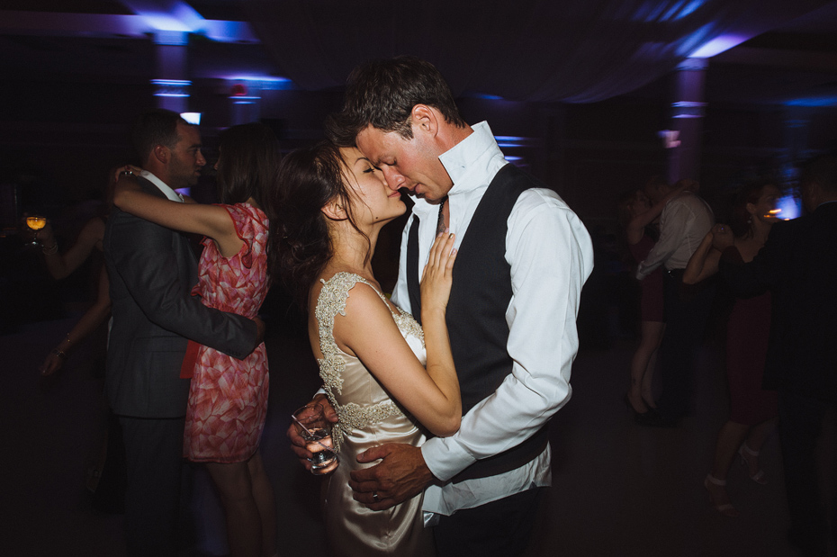 145-london-ontario-wedding-photographer