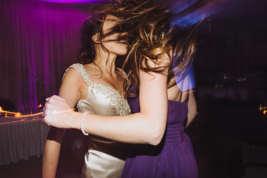 157-london-ontario-wedding-photographer
