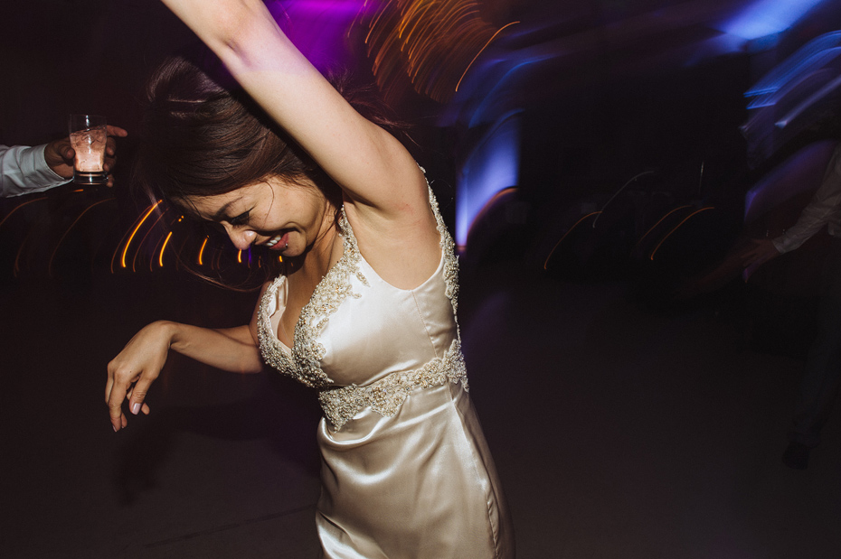 160-london-ontario-wedding-photographer