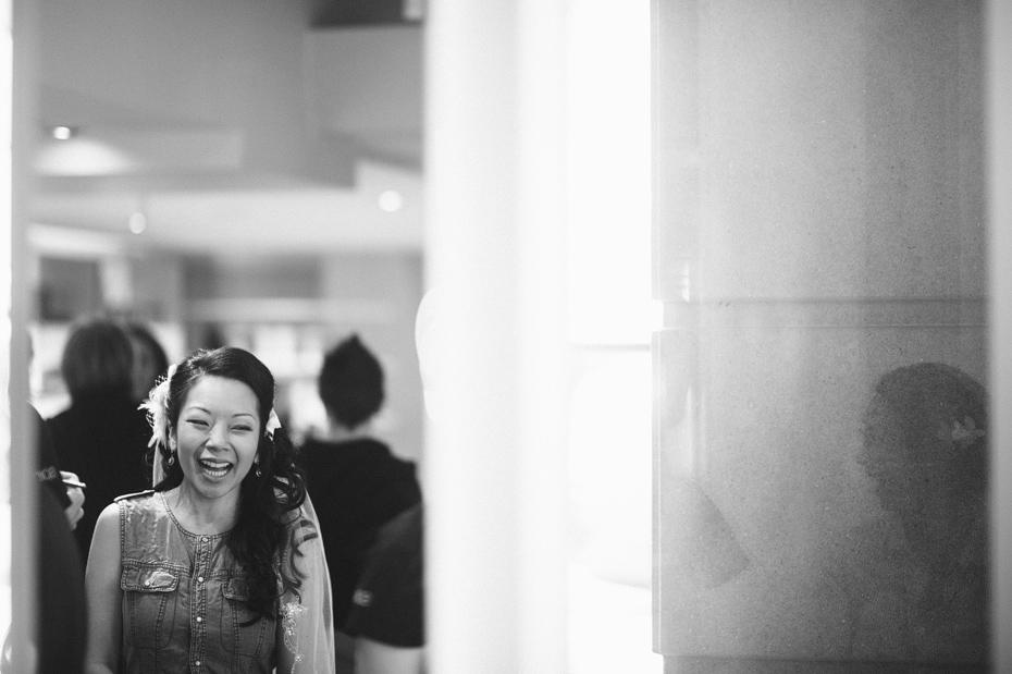 009-halifax-wedding-photographer