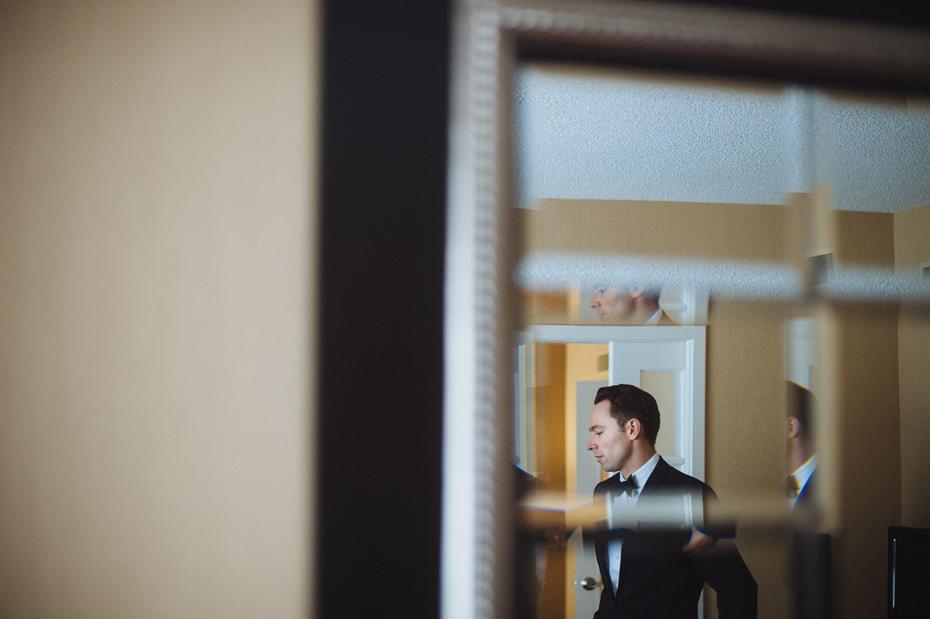 010-halifax-wedding-photographer