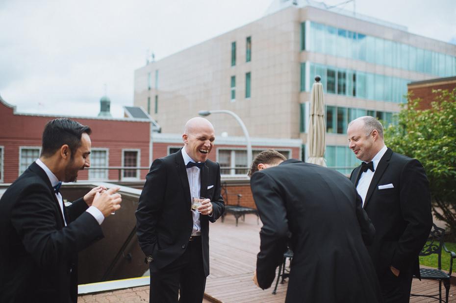 014-halifax-wedding-photographer
