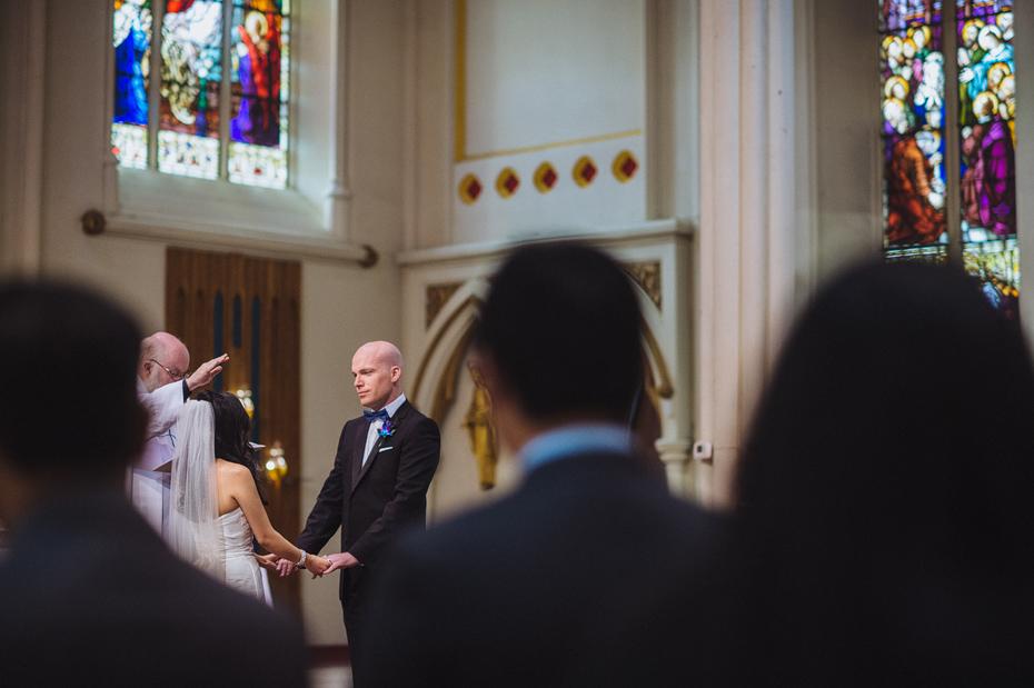 019-halifax-wedding-photographer