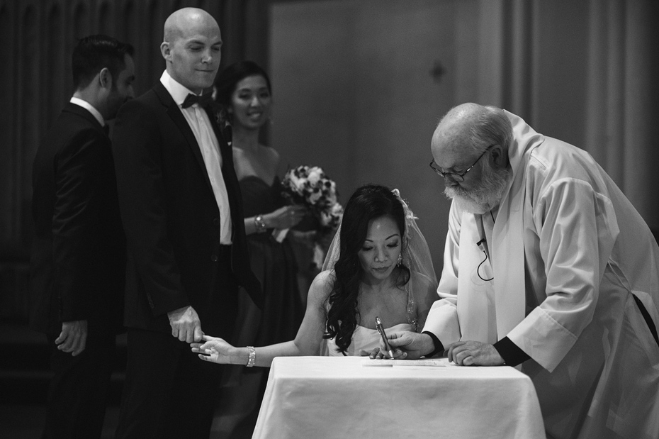 021-halifax-wedding-photographer