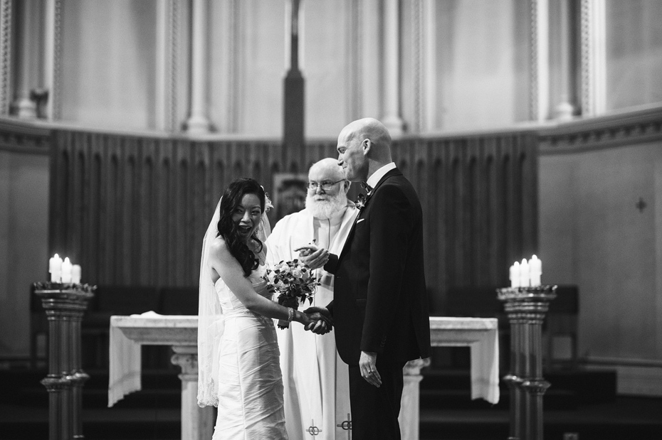 023-halifax-wedding-photographer