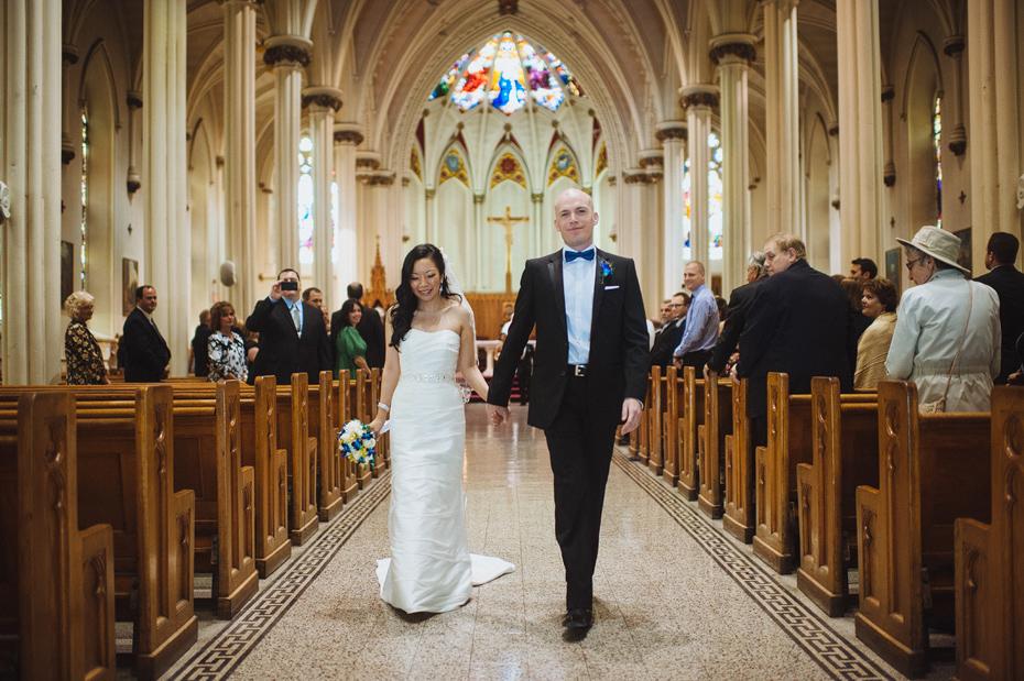 025-halifax-wedding-photographer