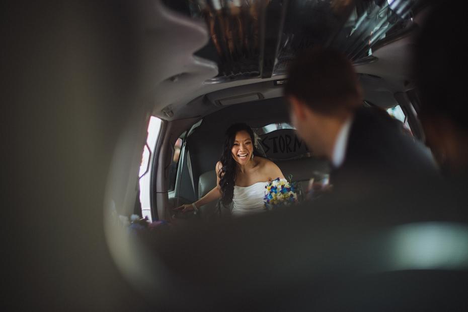 032-halifax-wedding-photographer